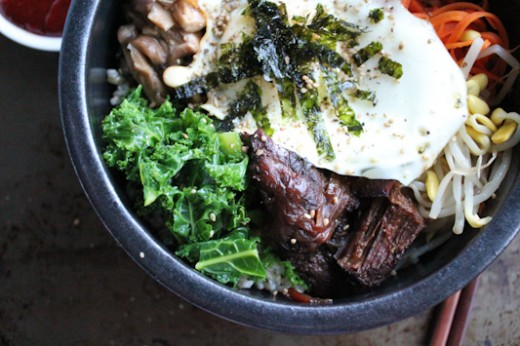 Bibimbap_final_upclose