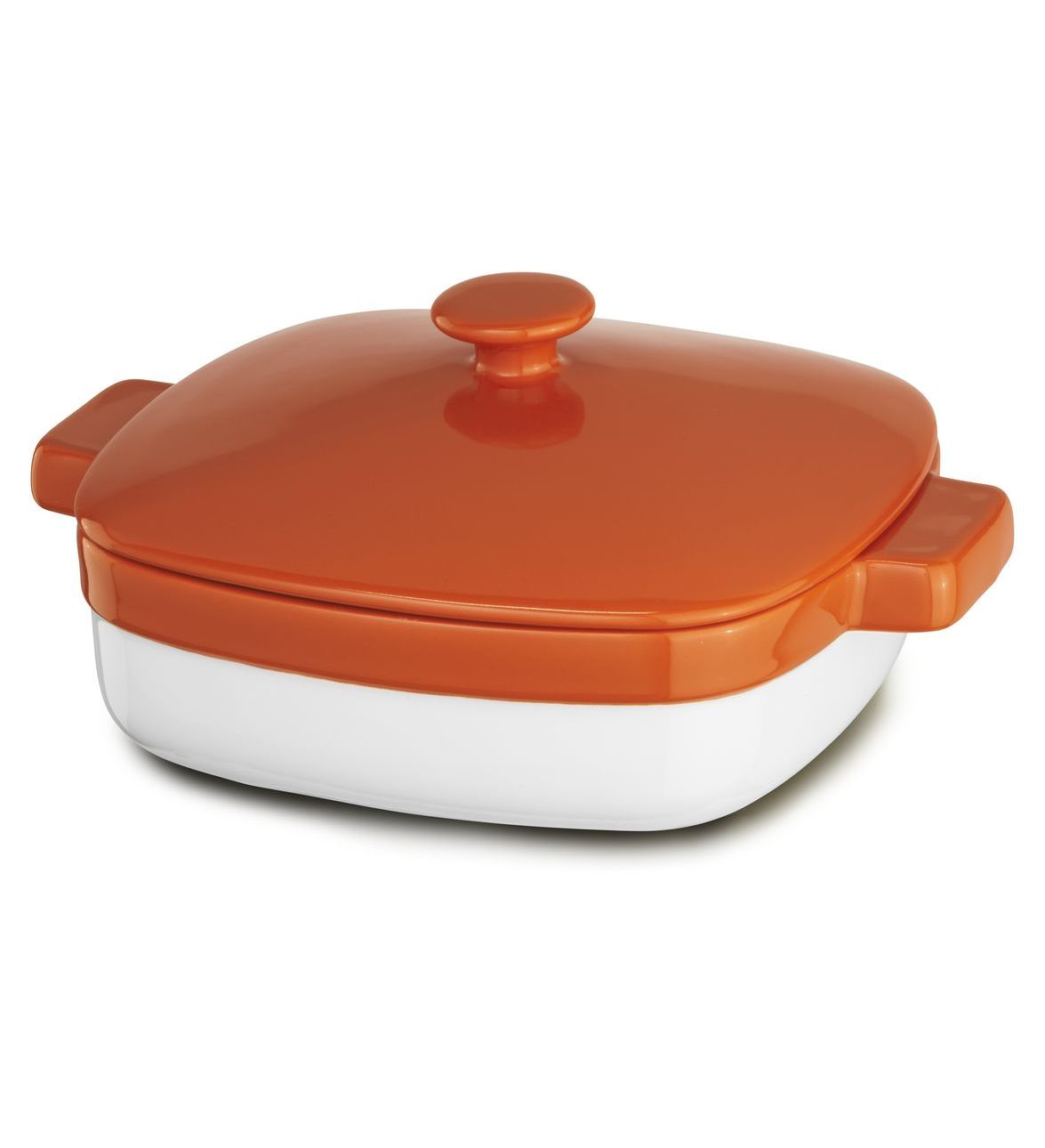 KitchenAid® Streamline Ceramic 2.8-Quart Casserole