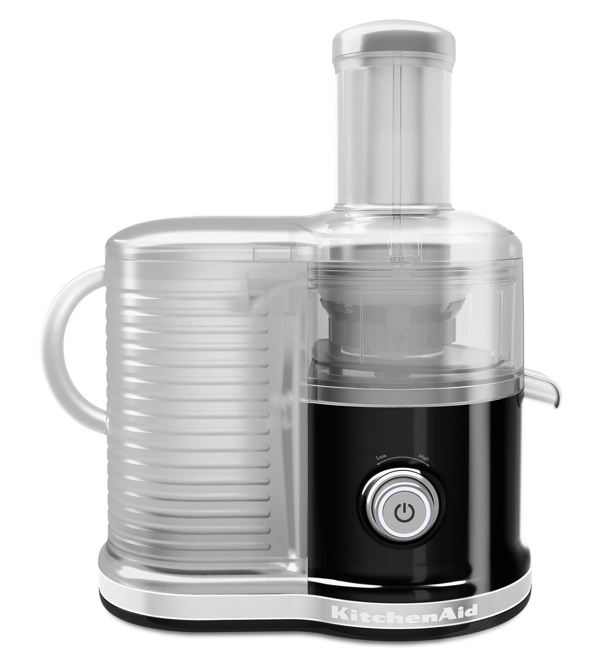 KitchenAid® Easy Clean Juicer (fast juicer)