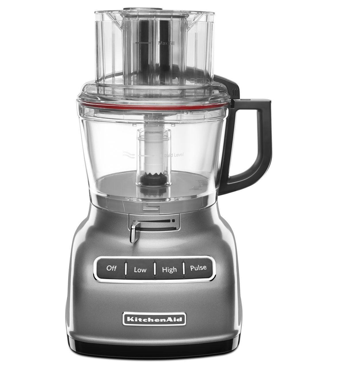 Charmant KitchenAid® 9 Cup Food Processor