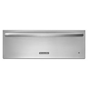 KitchenAid® 30-inch Warming Drawer