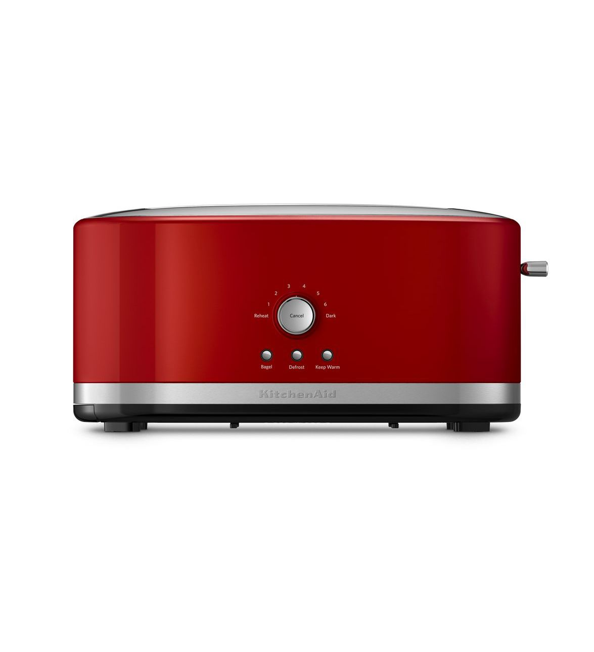 KitchenAid® 4-Slice Long Slot Toaster