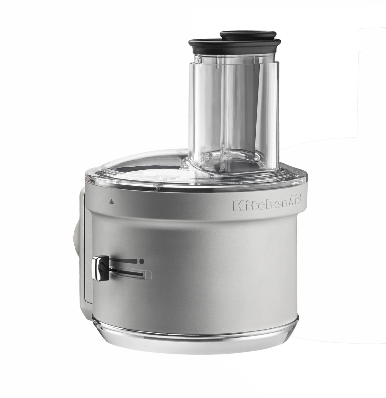 KitchenAid® Food Processor Attachment with Commercial Style Dicing Kit