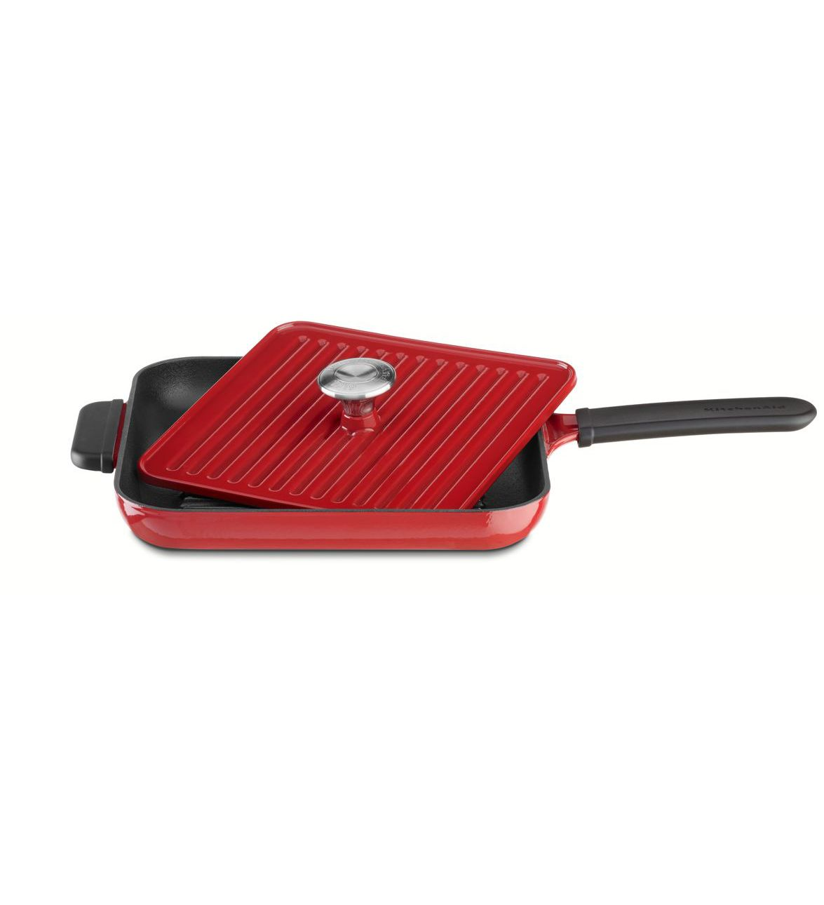 KitchenAid Grill and Panini Press