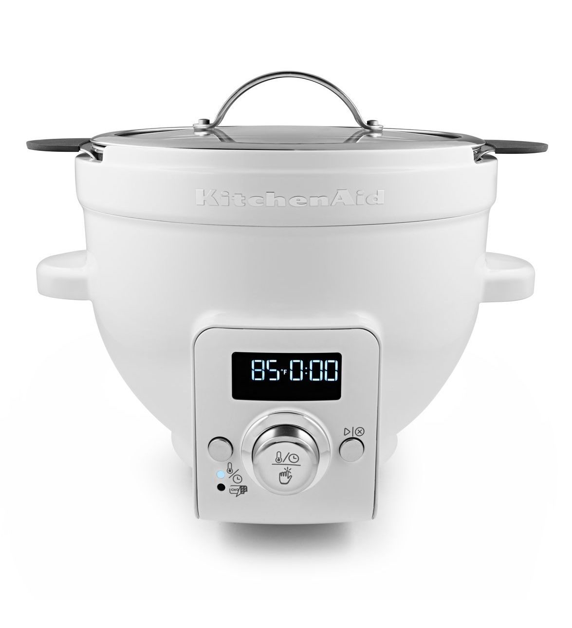 KitchenAid® Precise Heat Mixing Bowl