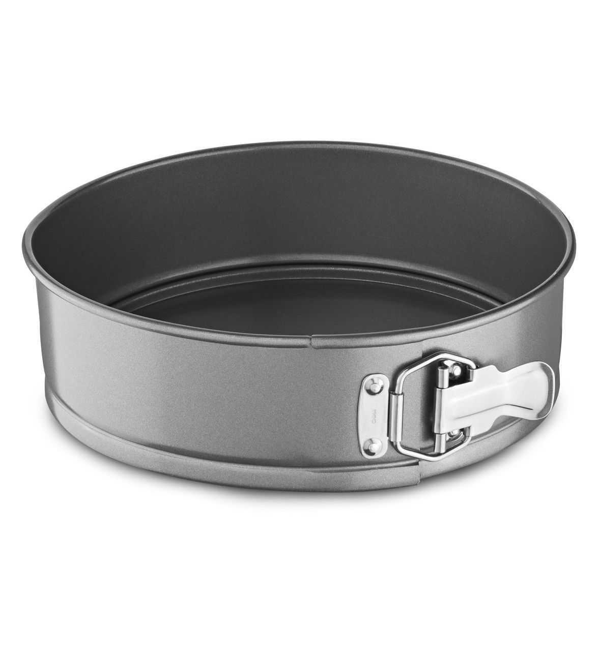 "KitchenAid Professional-Grade Nonstick 9"" Springform Pan"