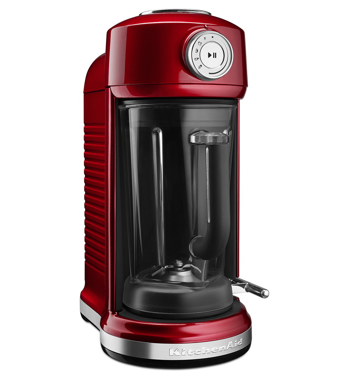 KitchenAid® Torrent™ Blender