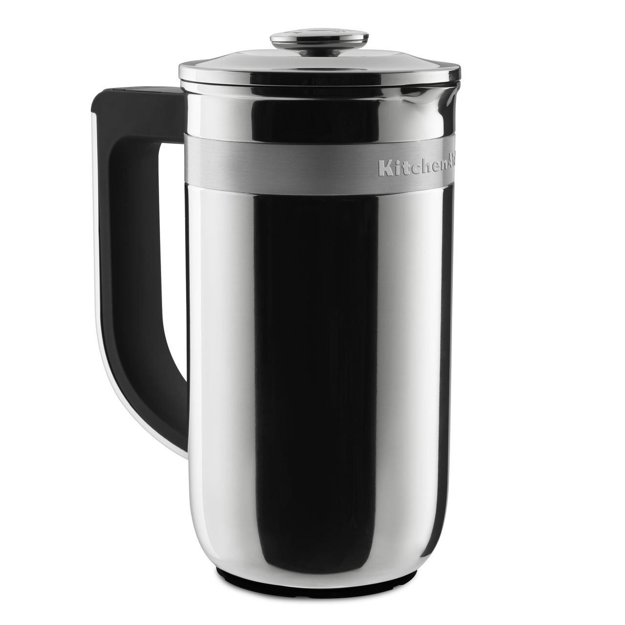 KitchenAid® Precision Press Coffee Maker