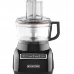KitchenAid® 7Cup Food Processor