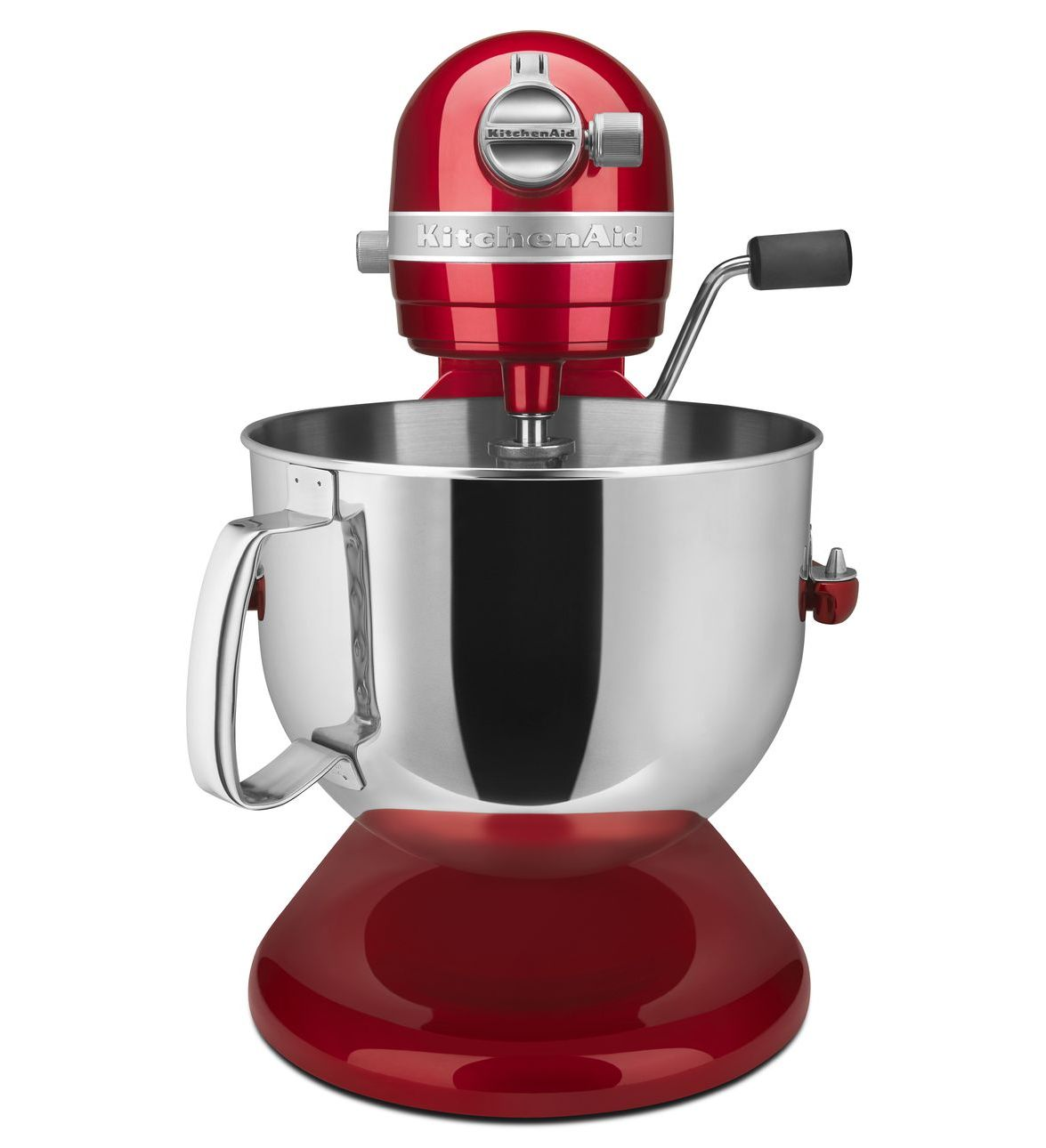 KitchenAid® 7 Qt Bowl Lift Stand Mixer