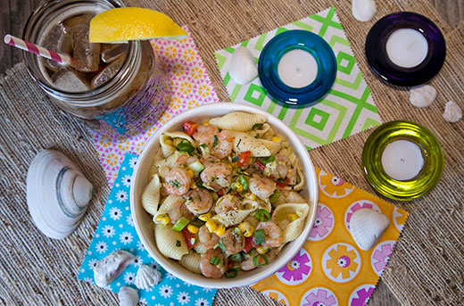Tips for the Perfect Beach Party Recipe