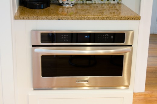Kitchenaid Countertop Appliances a spicy perspective kitchen renovation | the kitchenthusiast